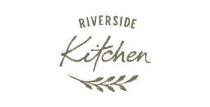 Riverside Kitchen Logo
