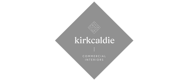 Kirkcaldie Commercial Interiors Logo